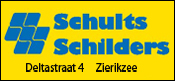 Schults