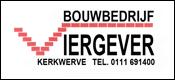 Bouwbedrijf Viergever